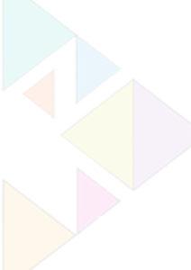 Logo trijsturis vertikals