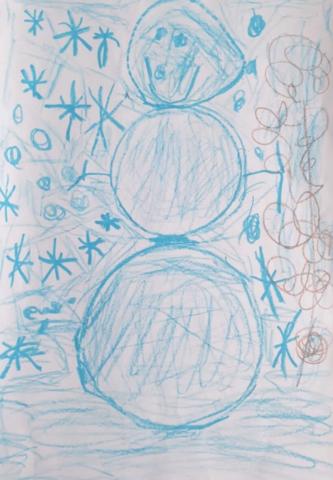 PBJC Altona Zīmēšanas studija (ped.Andra Tiltiņa)