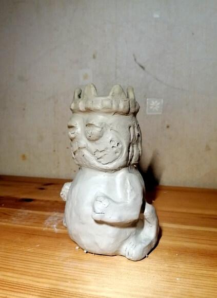 Keramikas studija